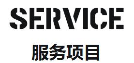亚游国际游戏官网科技服务项目