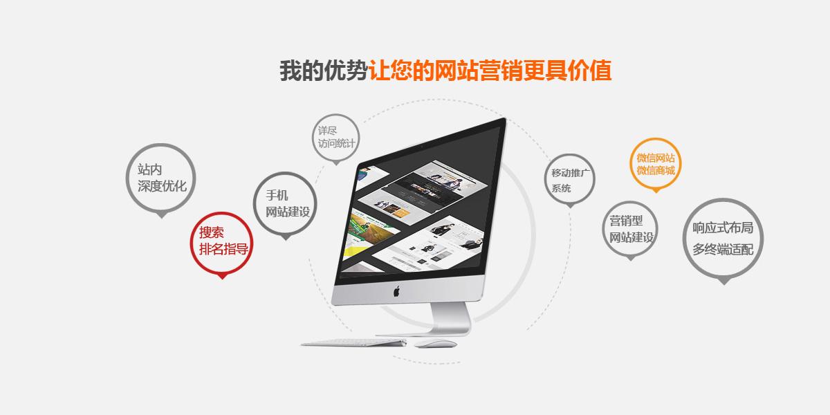 亚游国际游戏官网科技服务项目的特点